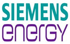 Siemens Enerji