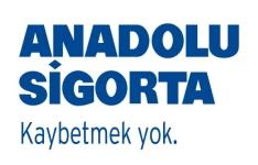 Anadolu Sigorta A.Ş.