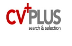 CVPLUS Search & Selection